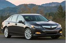 acura honda s luxury car brand could be headed our way motoroids