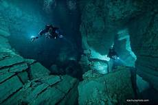 florida cave diving 06 14 displayed 1075 times