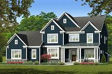 2 story traditional house plans spacious two story traditional house plan 790046glv