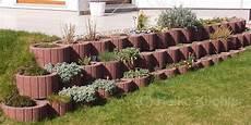garten und landschaftsbau galabau heiko k 252 chler mauer