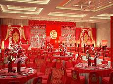 top 15 chair cover decorations for events in asia