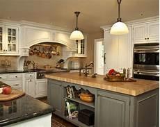 antique kitchen cabinets valspar 8 oz filoli ginkgo tree interior satin paint kitchens