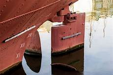 navigation f 252 r schiffbare wasserwege in deutschland