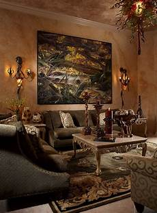 Home Decor Ideas Pictures by Interior Of Floridian Homes South Florida Home