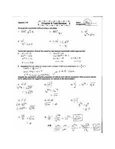 95 pdf algebra worksheet section 10 5 factoring