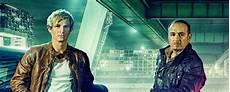 Alarm Für Cobra 11 Neue Folgen 2017 - quot cobra 11 quot kehrt mit besonderer jubil 228 umsfolge zur 252 ck