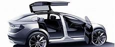 tesla model y doors tesla model y crossover will have falcon doors deleted