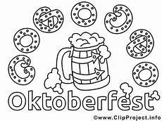 Bilder Zum Ausmalen Oktoberfest Oktoberfest Ausmalbilder F 252 R Kinder Kostenlos Ausdrucken
