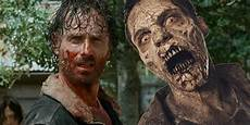 Walking Dead - 15 unsolved mysteries of the walking dead screen rant