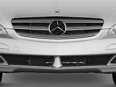 how petrol cars work 2009 mercedes benz r class user handbook 2009 mercedes benz r320 cdi fuel efficient news car features and reviews automobile magazine