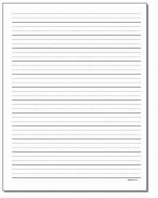 paper worksheets for adults 15642 printable handwriting paper