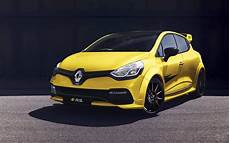 Renault Sport Performance R S Performance Official Store