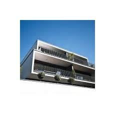 vor und nachteile des architektenhauses www immobilien