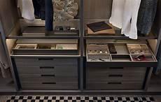 tiroir 224 bijoux dressing accessoire dressing dressing