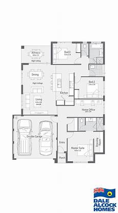 dale alcock house plans croydon dale alcock homes bungalow floor plans sims