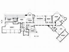 plan 034h 0047 find unique house plans home plans and floor plans at thehouseplanshop com