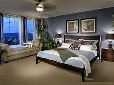 how to choose paint color schemes paint colors side tables and a medium