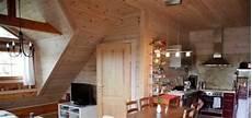 Holzhaus Streichen Mit Holzlasur Farben De Aktuell