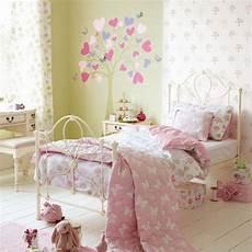 deko ideen babyzimmer selber machen kinderzimmer dekorieren selber machen maps and letter