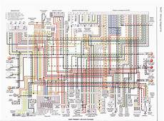 2006 gsxr 600 wiring diagram tps wires