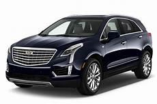 Cadillac Used Cars