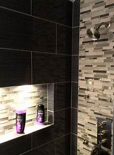 7 hot 2017 bathroom remodeling design trends for your home