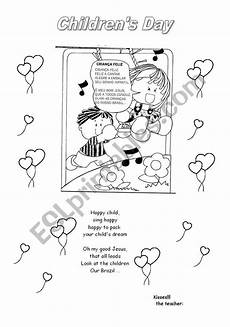 s day worksheets 18837 worksheets children 180 s day
