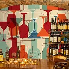Rote Tapeten Wandgestaltung - popular abstract wallpaper buy cheap abstract