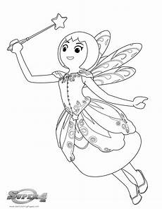 playmobil 4 coloring pages getcoloringpages