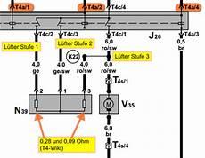 l 252 fter relais welche anschl 252 sse zum testen br 252 cken
