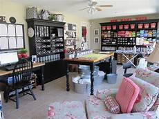 sewing and craft room crafty storage s sewing and craft room