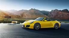 Porsche 911 4s Gallery Downloads Porsche
