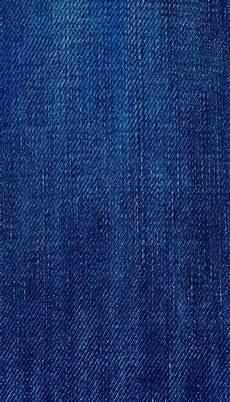 blue texture iphone wallpaper wallpaper blue denim wallpaper color wallpaper