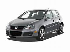 2008 Volkswagen Gti Review 2008 volkswagen gti reviews and rating motor trend