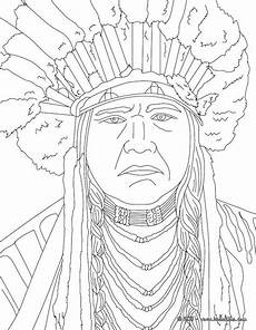 Mc Malvorlagen Terbaik Pin By Brian Mc On Coloring Pages Coloring Home