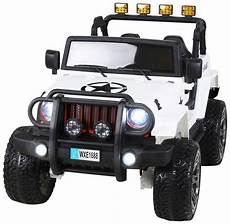 actionbikes motors elektroauto 187 wrangler offroad jeep