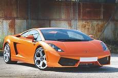 lamborghini gallardo replica perfection from the uk special cars replicars