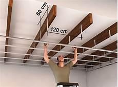 faux plafond sans suspente l univers des plafonds leroy merlin