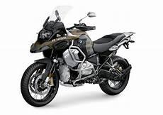motorrad occasion bmw r 1250 gs adventure kaufen
