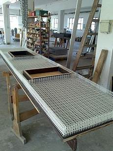 k 252 che mit textilbewehrter betonarbeitsplatte beton org