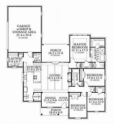 rear entry house plans house plans with rear entry garages or alleyway access