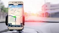 app beste kostenlos navigations iphone here wego iphone