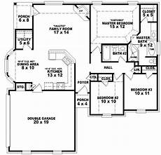 5 bedroom house plans single story 5 bedroom single story house plans two bedroom one story