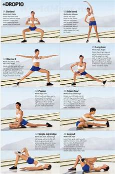 ab work sle exercises and descriptions 7698 best ab workout workout exercise