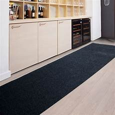 Tapis Cuisine Amortissant R 233 Sistant Anthracite