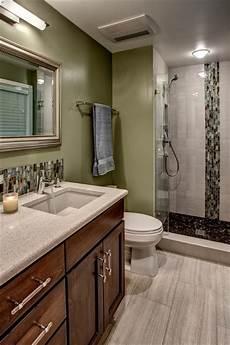 houzz small bathrooms ideas small master bath bellevue contemporary bathroom seattle by provanti designs inc
