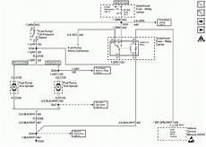 1993 chevy 1500 fuel wiring diagram wiring diagram