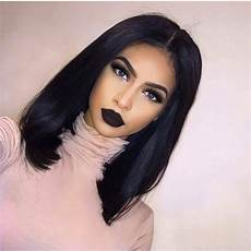 20 black bob haircut ideas designs hairstyles design