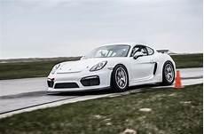 Porsche Cayman Gt4 Clubsport - porsche cayman gt4 clubsport the wheel on track