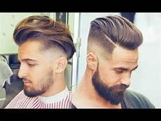 new hair style pics for boys new hair style boys 2017 best modern boys hair style